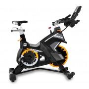 BH Vélo Indoor Cycling BH SuperDuke Power