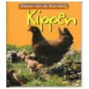 Lobbes Kippen