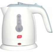 VK VS-WK-3101 Electric Kettle(1.2 L, Multicolor)