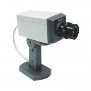 Lažna kamera HSK200