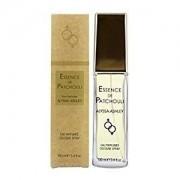 Alyssa ashley essence de patchouli 100 ml eau parfumee cologne spray profumo donna