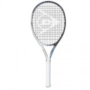 Dunlop-Racheta Tenis De Camp Force 105