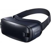 Samsung Wie neu: Samsung Gear VR SM-R323