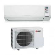 Mitsubishi Condizionatore Electric Inverter 18000 Btu A+ Hj Msz-Hj50va