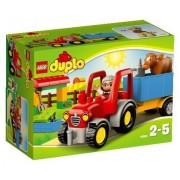 10524 Farm Tractor