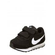 Nike Sportswear Trampki 'MD Runner 2 (TD)'