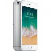 Apple Begagnad IPhone 6 16GB Silver Olåst i topp skick klass A