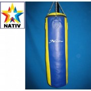 SAC DE BOX DIN P.V.C - NATIV SPORT - 71375
