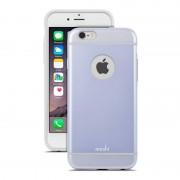 Moshi - iGlaze iPhone 6 / 6S