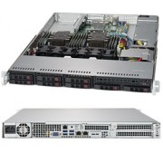 Supermicro Server system SYS-1029P-WT