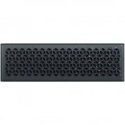 Prijenosni Bluetooth® Mini-zvučnik Creative Muvo Mini sa NFC i mikrofonom, crn