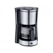 Severin Máquina de Café Filtro KA 4822 (10 Chávenas)