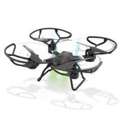 Mini drona cu telecomanda iDrive, 18 cm