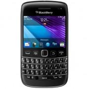 BlackBerry Bold 9790 Мобилен Телефон (GSM)