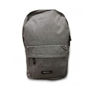 RG512 Mike Backpack Grey