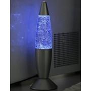 Lámpara de Brillo