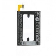 HTC One Mini Batteri - Original