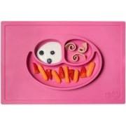 EZPZ Happy Mat Pink