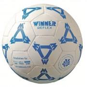 Winner minge fotbal pentru antrenament portar reflex