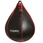 Boksačka brza lopta za trening TOORX
