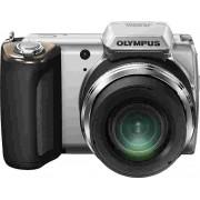Digitalni foto aparat SP-620UZ Olympus srebrni