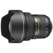 Nikon Objektiv 14-24mm f/2.8G ED AF-S NIKKOR 14447