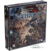 Blackfire Ethnos