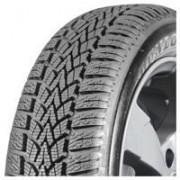 Dunlop Winter Response 2 M+S 195/65 R15 91T