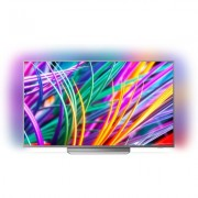 "Телевизор Philips 55PUS8303 55"" 4K UHD, Android, HDR"