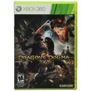 Dragon's Dogma - Xbox 360 - Unissex