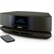 Bose Wave SoundTouch music system (black)