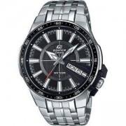 Мъжки часовник Casio Edifice EFR-106D-1AVUEF