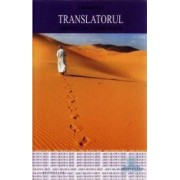 Translatorul - Daoud Hari