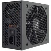 Sursa modulara Fortron HYDRO GE 550W 80 Plus Gold