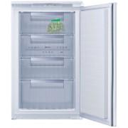 NEFF G1524X7GB Built In Freezer