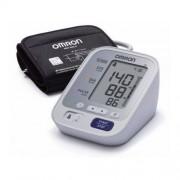 Omron M3 comfort vérnyomásmérõ