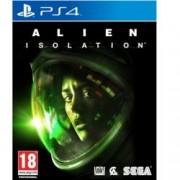 Alien: Isolation, за PS4