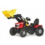 Rolly Toys RollyFarmtrac MF 8650 - Rolly Toys 611133