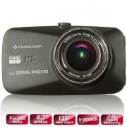 Ferguson FHD170 Eye Drive 1080P HD 2,7 LCD-Display Auto Videoregistrator KFZ Kamera Dashcam