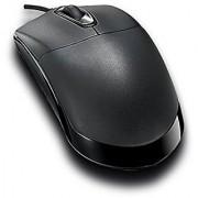 Rapoo N1050 Optical Mouse