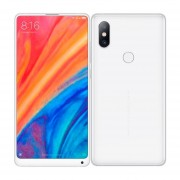 Xiaomi Mi MIX 2S dual sim 128gb- blanco
