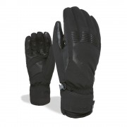 Manusi Level I-Super Radiator Gore-Tex Black