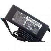 Захранване за лаптопи HP, 19.5V/4.62A/90W, 4.5mmx3mm с пин