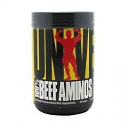 Universal 100% Beef Aminos 200 tab