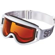 Spy Getaway Ochelari Ski si Snowboard