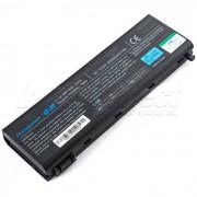 Baterie Laptop Toshiba Satellite Pro L100
