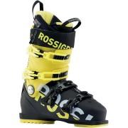 Rossignol Alltrack Pro 120 RBi 3110 heren skischoenen - Geel - Size: 270