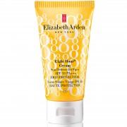 Elisabeth Arden Eight Hour Cream Sun Defense For Face Spf 50 (50ml)