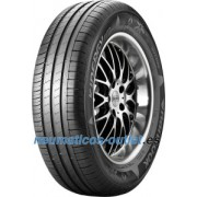 Hankook Kinergy Eco K425 ( 205/55 R16 91H SBL )