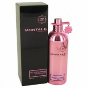 Montale Velvet Flowers For Women By Montale Eau De Parfum Spray 3.4 Oz